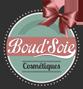 logo_boudsoie
