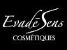 logo_evadesens